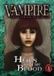Vampire: The Eternal Struggle - Heirs of the Blood 1